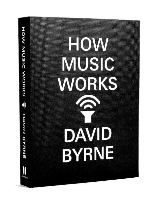 music industry revenue sources