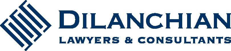 Dilanchian Lawyers & Consultants